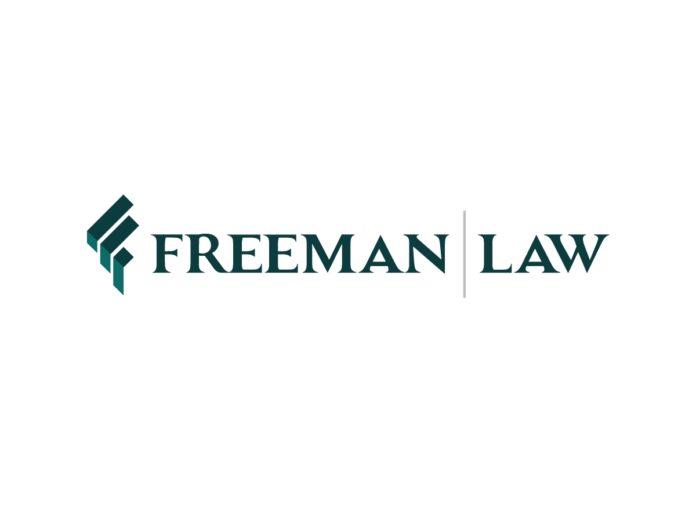 International Tax Treaty: Canada   Freeman Law