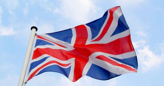 Gibson Dunn   UK Tax Quarterly Update