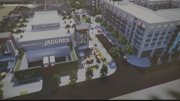 Jacksonville Jaguars President agrees to wait for Lot J 2021 to vote