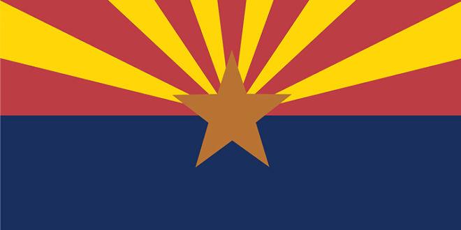 Save 16% on every marijuana purchase in Arizona