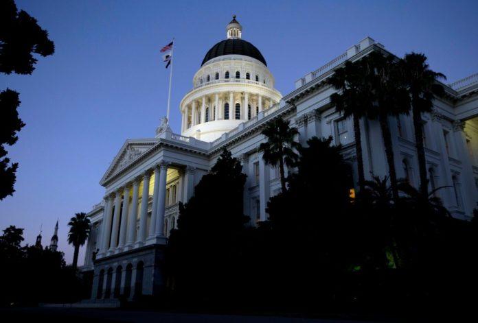 California Taxpayers Deserve Transparency - San Bernardino Sun.