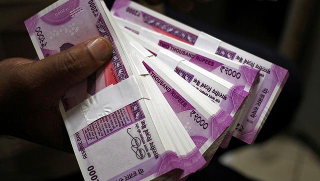 Union Budget 2021: Reintroduce single tax slab structure, raise minimum taxable income to Rs 7.5 lakh