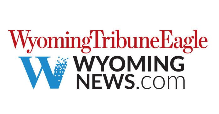 Legislative committees are examining various bills this week |  Rocket launcher