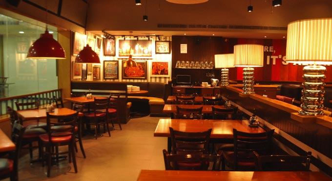 Telangana invites applications to set up new bars