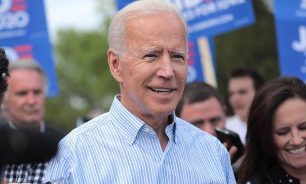Biden's under-the-radar impact on net rental