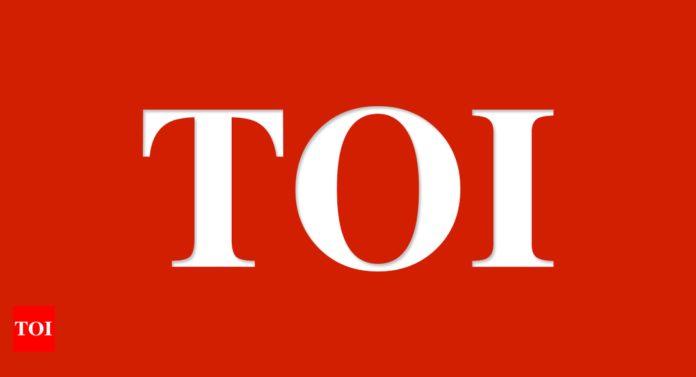 Tax evasion: accounts of 77 companies frozen |  Goa news