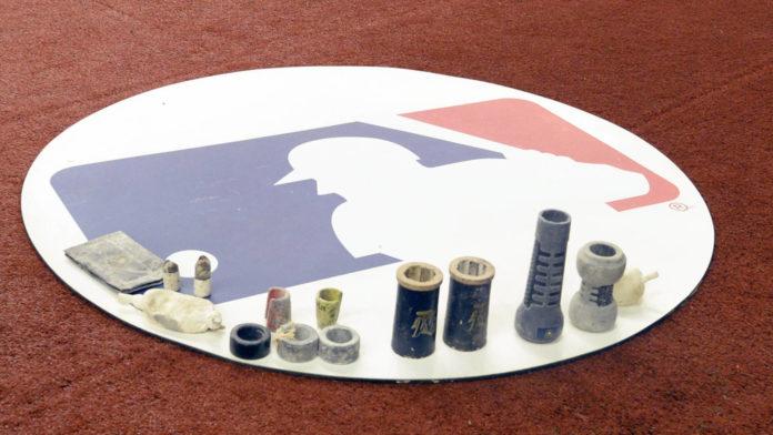 Investigation of MLB's luxury tax boogeyman