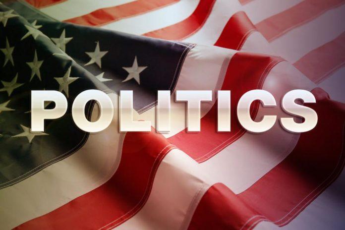 Legislative Update: Buckley, Shine, Slawson attempt to pass multiple bills    Local news