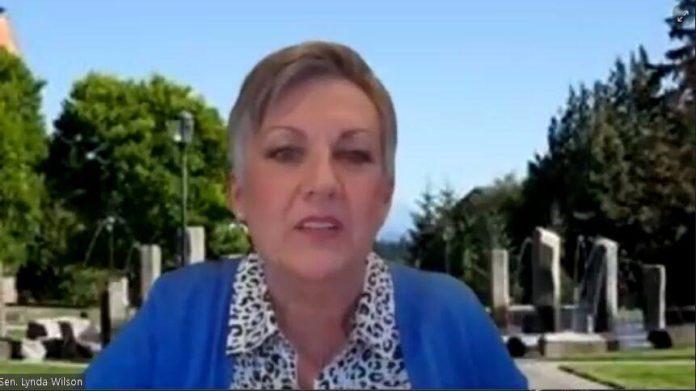 Legislators speak of capital gains tax in the town hall |  news