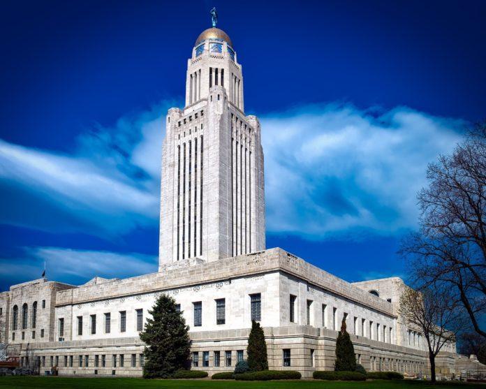 Comprehensive state tax reform plan in Nebraska
