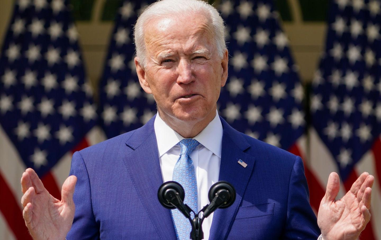 Biden-speech-guns