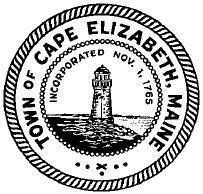 Capital projects, new teachers pushing Cape E.'s budget forward
