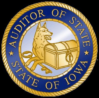 State Auditor publishes report on Riverside |  KCII radio