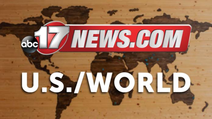 Dominique Strauss-Kahn Fast Facts - ABC17NEWS