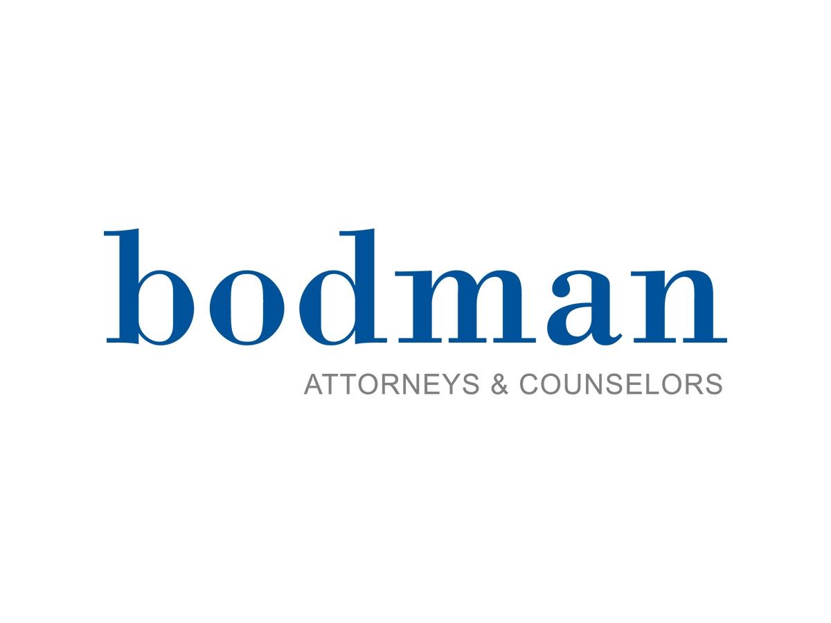 Workplace Law Lowdown |  The American rescue plan: Employer Takeaways |  Bodman
