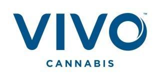 VIVO Cannabis™ Announces First Quarter 2021 Results