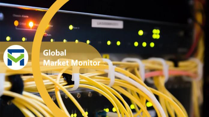 Global Automated Control Software Market Prediction - Key Players 2020-2027 - KSU