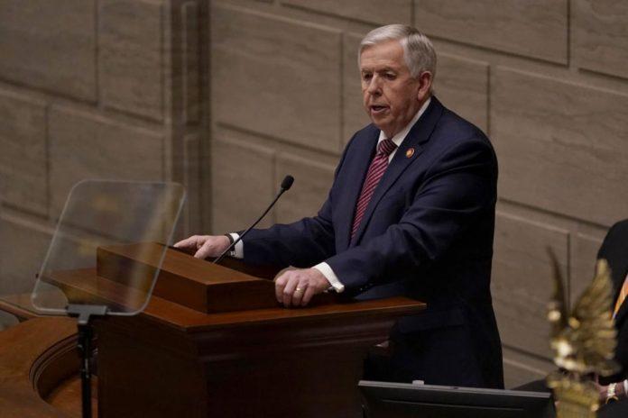 Despite improvements, the lax district oversight is costing Missouri taxpayers Missouri