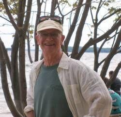 Robert 'Bob' P. Cronin |  Obituaries