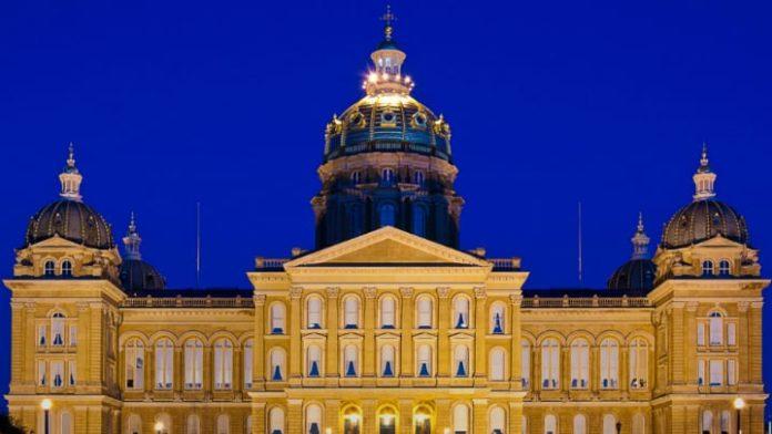 Iowa-Capitol-for-Web