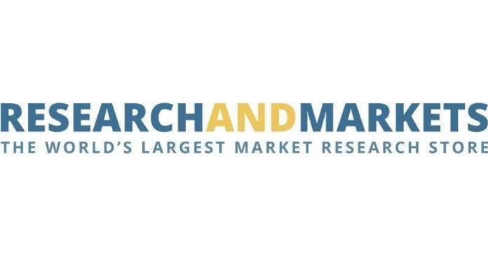 Global Semen Analysis (Human & Veterinary Medicine) Market Report 2021-2026: Instruments, Software Analysis, & Reagents & Kits
