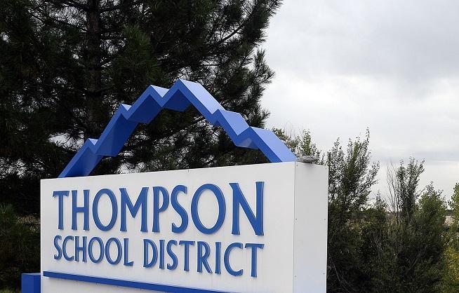Thompson School District Receives 2 BEST Scholarships - Loveland Reporter-Herald