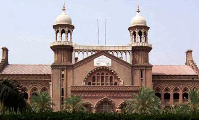 LHC sets aside the luxury goods tax refund notice