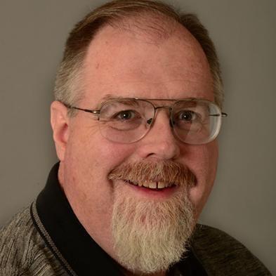 John McCoy: Legislators' desire to give out giveaways could cost DNR    John McCoy