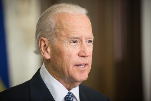 President Biden's American Jobs and American Families Plan Guidance
