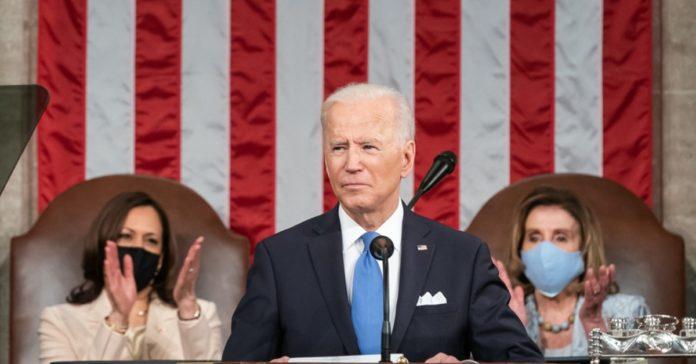 Biden Budget Proposals: Details & Analysis