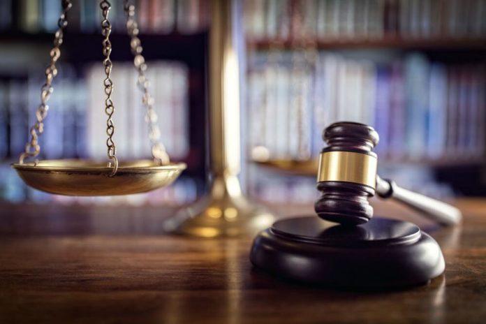 Anschutz sues for a tax refund |  news