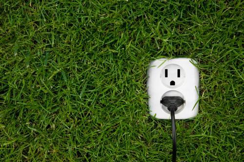 Current POTUS energy and environmental legislation for July 2021