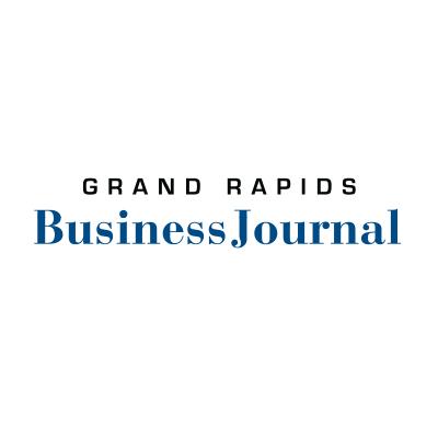 Emerging Industry Approaching $ 3.2 Billion - Grand Rapids Business Journal