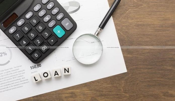 Input Tax Credit - ICAI - Practical FAQs - ITC - Taxscan