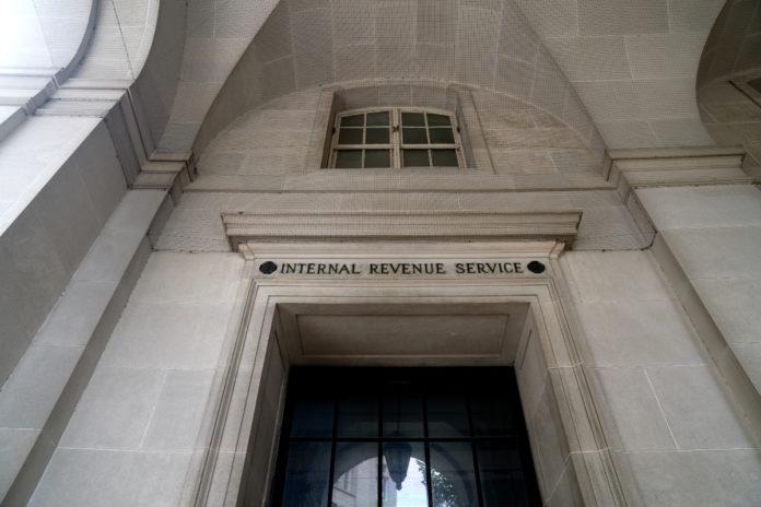 IRS delays mean 35 million unprocessed tax returns - CBS Baltimore