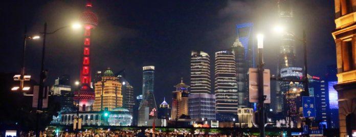 China: Wealth Management Tax Updates