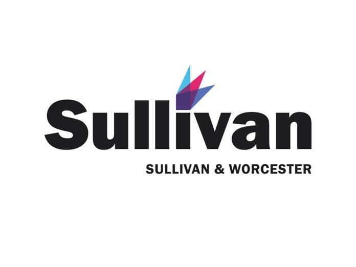 SALT Cap Workaround und andere Steuerbestimmungen im anhängigen Massachusetts FY22 Budget |  Sullivan & Worcester